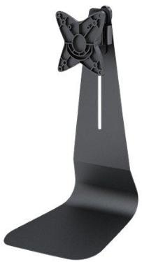 Newstar FPMA-D825