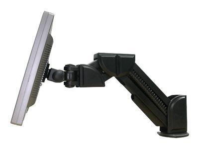 Newstar FPMA-D600