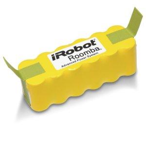 IRobot Roomba Batteri til Roomba 530,560,563 og 580