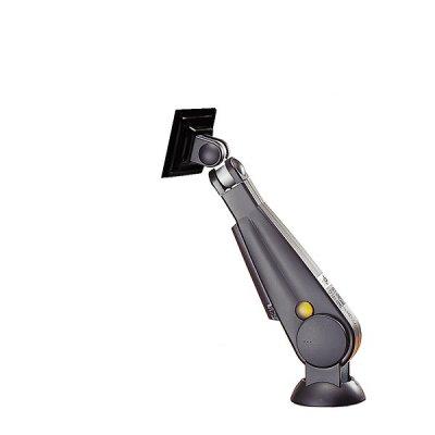 Newstar FPMA-D200