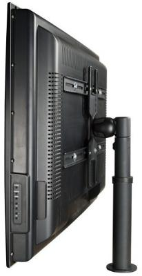 Newstar FPMA-D1200