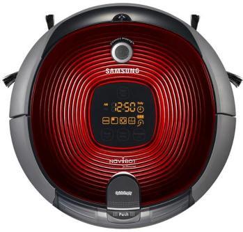 Samsung Navibot SR8894