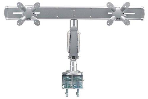 Newstar FPMA-D940D