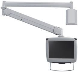 Newstar FPMA-HAW100HC