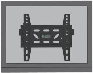Newstar LED-W220