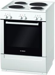 Bosch HSE421123U