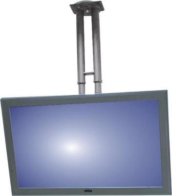 Newstar PLASMA-C100