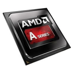 AMD A10-7700K