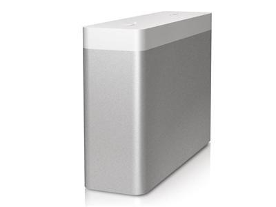 Buffalo DriveStation Mini Thunderbolt 512GB