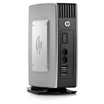 HP t510 Via Eden X2 (C4G87AA)