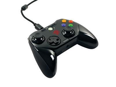 Mad Catz X360 Pro