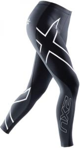 2XU Elite Compression Tights (Dame)