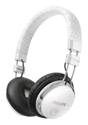 Philips SHB8000