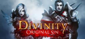 Divinity: Original Sin til Mac
