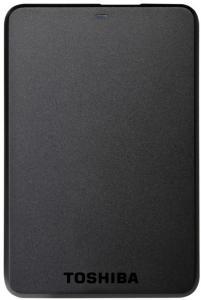 Toshiba Basic 500GB