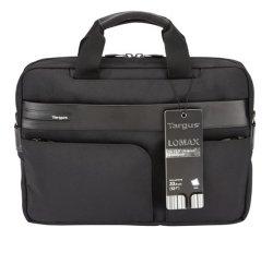 Targus Lomax Ultrabook Slipcase TBT236EU
