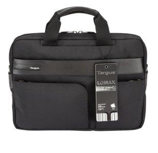 Lomax Ultrabook Slipcase TBT236EU