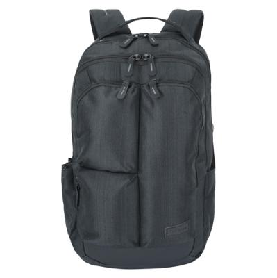 Targus Safire Backpack TSB787EU