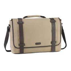 Targus City Fusion Bag