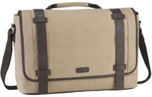 Targus City Fusion Bag