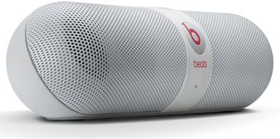 Beats Pill 2.0 Bluetooth