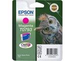 Epson T079 Magenta