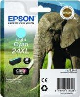 Epson 24XL Light Cyan