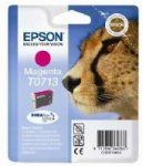 Epson T071 Magenta