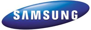 Samsung MID46-UX3