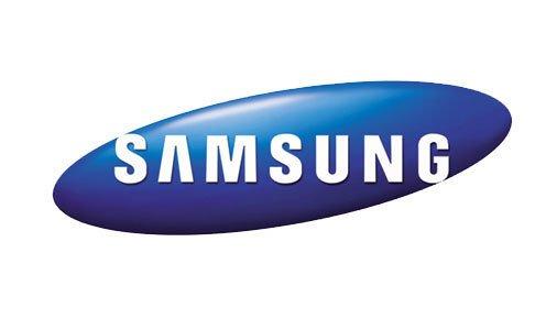 Samsung MID-UD55FS