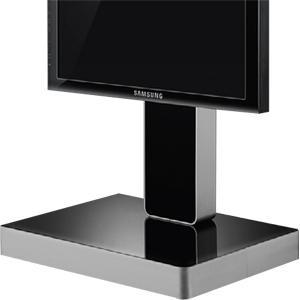 Samsung STN-520WE