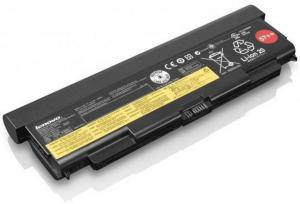 Lenovo 0C52864