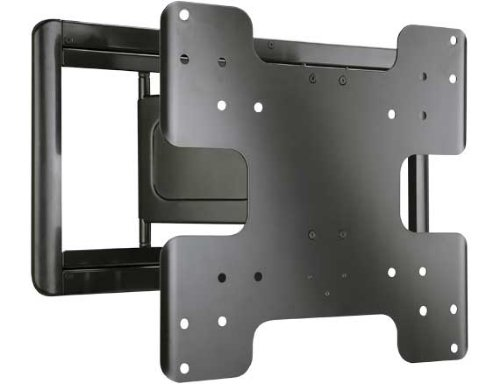 Sanus Super Slim Full-Motion VMF308
