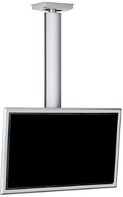 SMS Flatscreen CH ST 1150