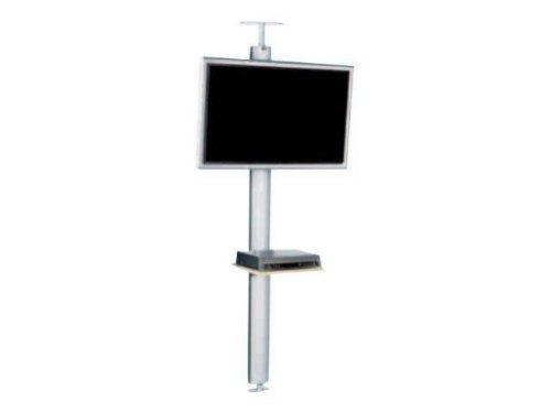 SMS Flatscreen CFH ST3000
