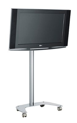 SMS Flatscreen FM MST 1800