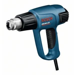 Bosch GHG 660