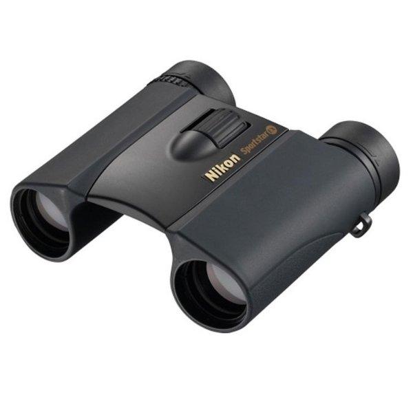 Nikon Sportstar EX 8x25 DFC