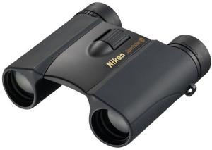 Nikon Sportstar EX 10x25 DFC