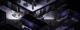 Shadowrun: Dragonfall til iPad