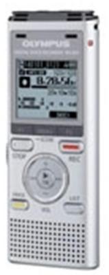 Olympus WS-831