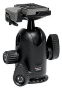 Manfrotto 498RC2