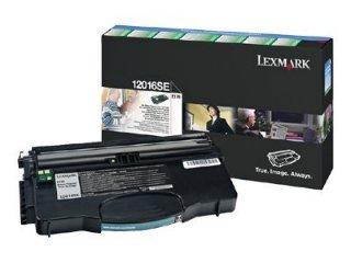 Lexmark E120 Toner