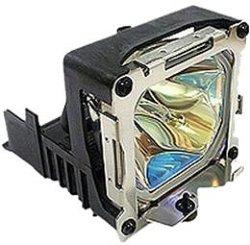 BenQ Pære for W600/W600+/MP670