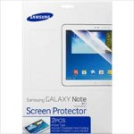 Samsung Screen Protector Galaxy Note 10.1