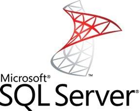 Microsoft SQL Cal 2012 Standard