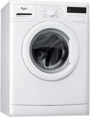Whirlpool AWO/D8600