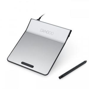 Wacom Bamboo Pad USB