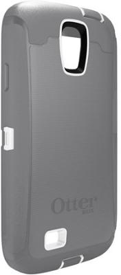 Otterbox defender case for Samsung S4