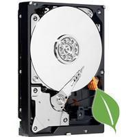 Western Digital AV-GP 3TB SATA 3.0